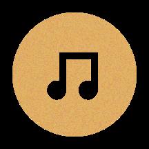 ฟังเพลงมากกว่า 30 ล้านเพลง
