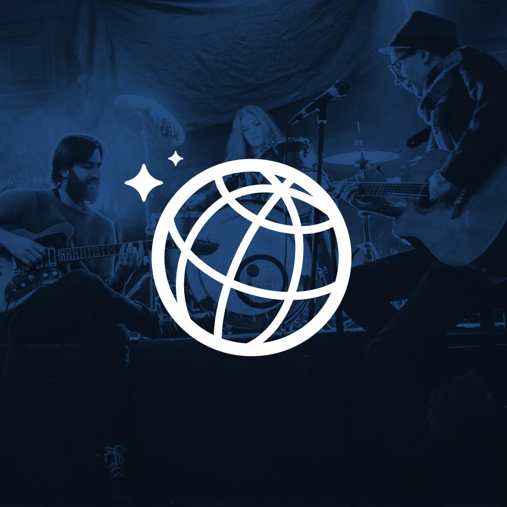Playlist International Hits